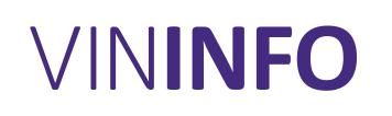 vininfo.eu